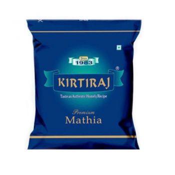 Kritiraj Mathia 200g