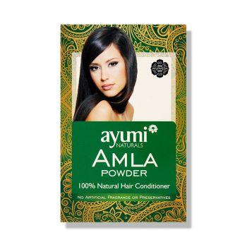 Ayumi Amla (Indian Gooseberry) Powder 100g