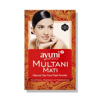 Ayumi Multani Mati 100g