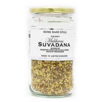 Cambian Foods Suvadana Mukhwas 250g