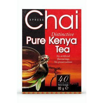 Chai Xpress Pure Kenya Tea