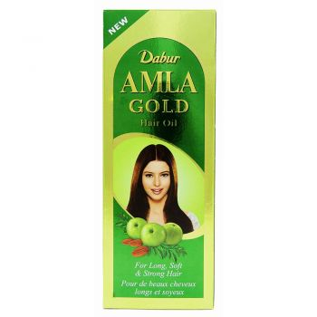 Dabur Amla Hair Gold 200ml
