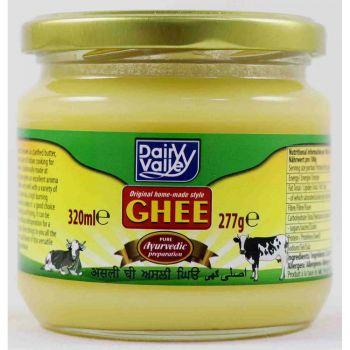 Dairy Valley Ghee 227g