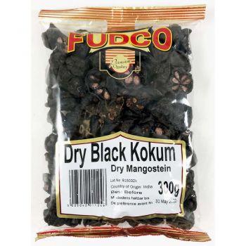 Fudco Dry Black Kokum 300g