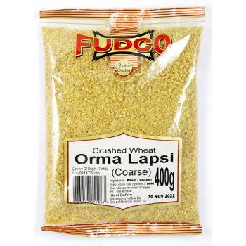 Fudco Orma Lapsi (Coarse) 400g