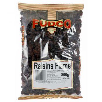 Fudco Raisins Flame 800g