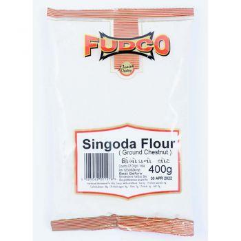 Fudco Singoda Flour 400g