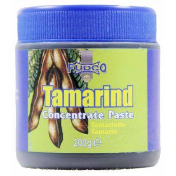 Fudco Tamarind Concentrate Paste 200g