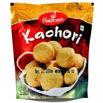 Haldiram's Kachori 200g