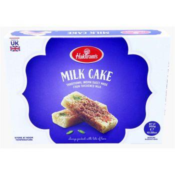 Haldiram's MILK CAKE 300g