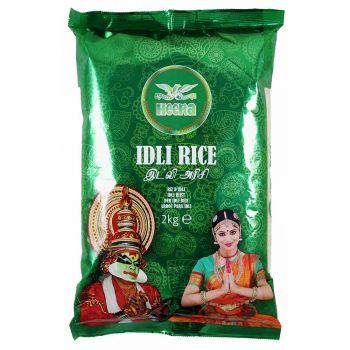 Heera Idli Rice 2kg