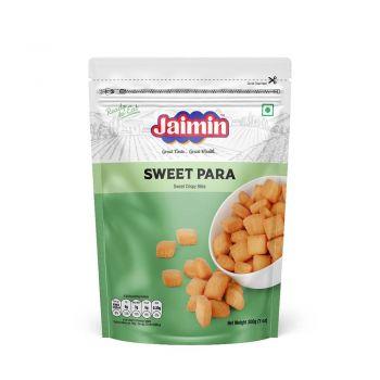 Jaimin Sweet Para 200g