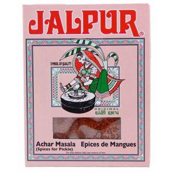 Jalpur Achar Masala 175g