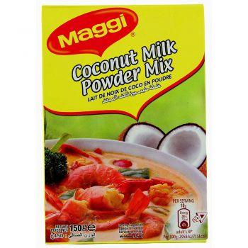 Maggi Coconut Milk Powder 150G & 300g
