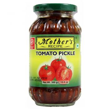 Mother's Recipe Tomato Pickle 300g