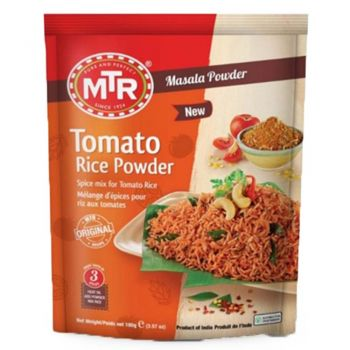 Mtr Tomato Rice Powder 100g