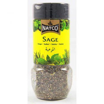 Natco Sage 25g jar