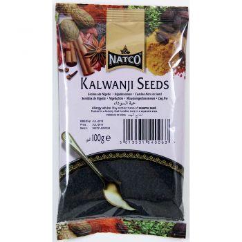 Natco Kalwanji Seeds 100g