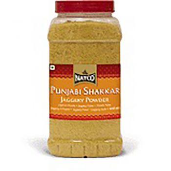 Natco Punjabi Shakkar