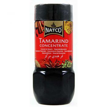 Natco Tamarind Concentrate (Paste) 300g