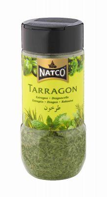 Natco Tarragon 25g