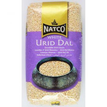 Natco Urid Dal 500g