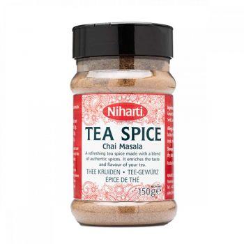 Niharti Tea Spice 150g