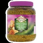 Pataks Chilli Pickle 2.2kg