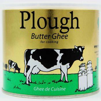 Plough Butter Ghee 500g & 1kg