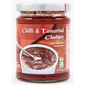 Sagar Tamarind & Date Chutney 300g
