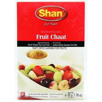 Shan Fruit Chaat 60g