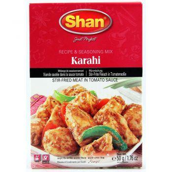 Shan Karahi 50g