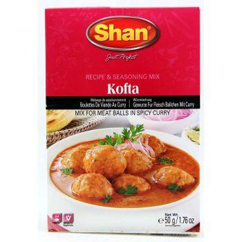 Shan Kofta 50g