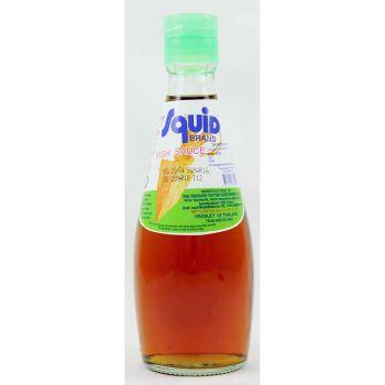 Squid Brand Fish Sauce 300ml