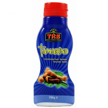 TRS Tamarind Concentrated Paste 200g & 400g