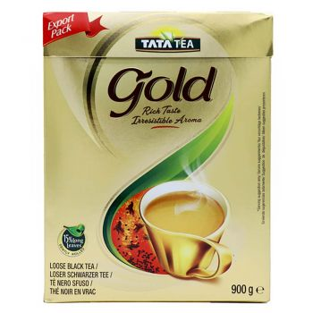 Tata Tea Gold 900g