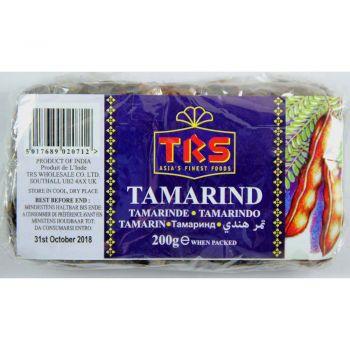 TRS Tamarind Slab 200g